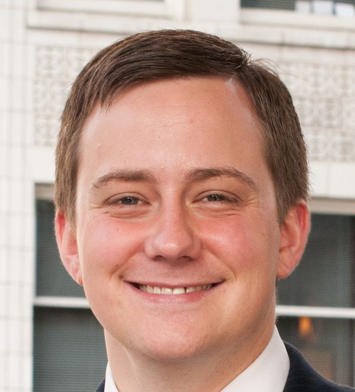 Gnarus Advisors LLC Names Daniel P. Maloney as Principal