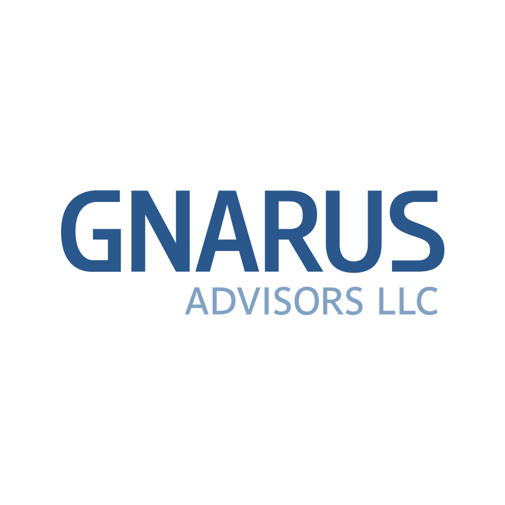Gnarus Advisors Announces Re-Launch