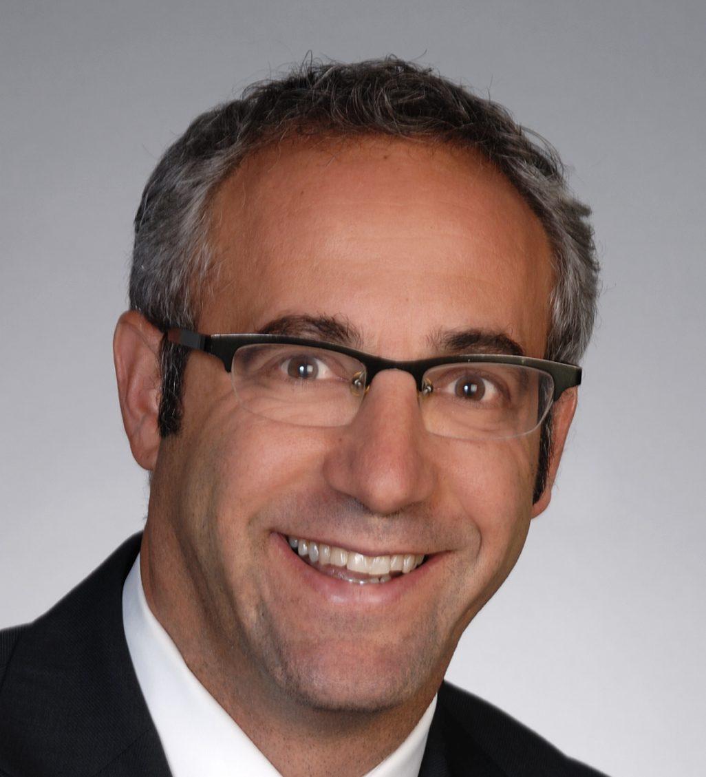 John Simon of Gnarus Advisors Leads Development of ASTM International's Greener Cleanup Standard